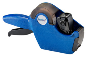 Freedom 1-line Labeler from TST Graphic Solutions